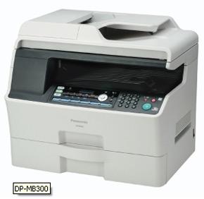 38_Panasonic-DP-MB300