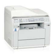 Panasonic DP-MB311 Multi-function printer