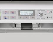 Panasonic DP-MB310 Multifunction printer