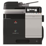 Olivetti D-COLOR MF3300 – MF3800