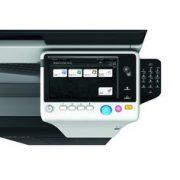 Olivetti D-COLOR MF223 – MF283