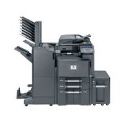Olivetti D-COPIA 3500MF PLUS – 4500MF PLUS – 5500MF PLUS
