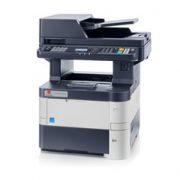 Olivetti D-COPIA 4003MFPLUS 4004MFPLUS 5004MF 6004MF