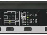 Sharp MX-B200 Digital Copier Printer