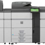img-p-document-system-sharp-mx-6240n-full-fn22-front-960