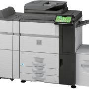 img-p-document-system-sharp-polaris-mx-7040n-fn19-slant-960