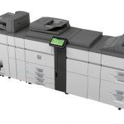img-p-document-system-sharp-polaris-mx-7040n-full-fn22-beauty-960