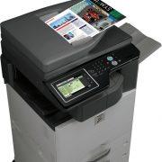 Sharp MX-2314N Digital Copier Printer