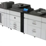 img-p-document-systems-mx-m1204-full-beauty-960