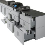 img-p-document-systems-mx-m1204-hercules2-paper-capacity-960