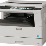 Sharp MX-M182D Digital Copier Printer
