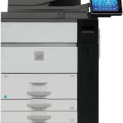 img-p-document-systems-mx-m904–960