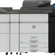 img-p-document-systems-mx-m904-fn21-lc12-front-960