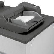 Sharp MX-M904 Digital Copier Printer