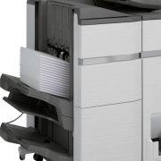 img-p-document-systems-polaris-mx-7040n-mx-6240n-polaris-finisher-fn21-960