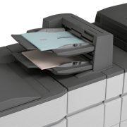 img-p-document-systems-polaris-mx-7040n-mx-6240n-polaris-inserter-960