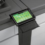 img-p-document-systems-polaris-mx-7040n-mx-6240n-polaris-keybord-960