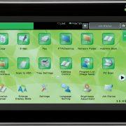 img-p-document-systems-polaris-mx-7040n-mx-6240n-polaris-panel-closeup-960