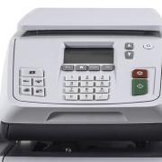 NeoPost IN-360 Franking Machine