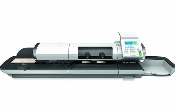 NeoPost IN-700 Franking Machine