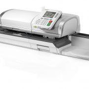 NeoPost IN-600 Franking Machine