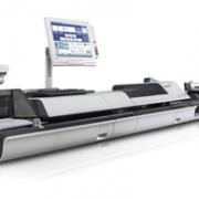 NeoPost IS-6000c Franking Machine