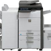 mx-5140n-4ks-tandem-front-960