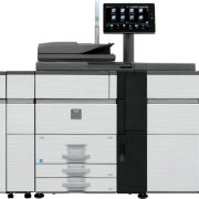 mx-7500n-st10-front-960